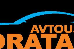 AvtoDrata - Drata d.o.o.